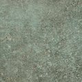 Металлический серый