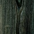 Темный дуб