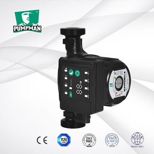 Pumpman11183