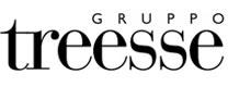 GRUPPO TREESSE