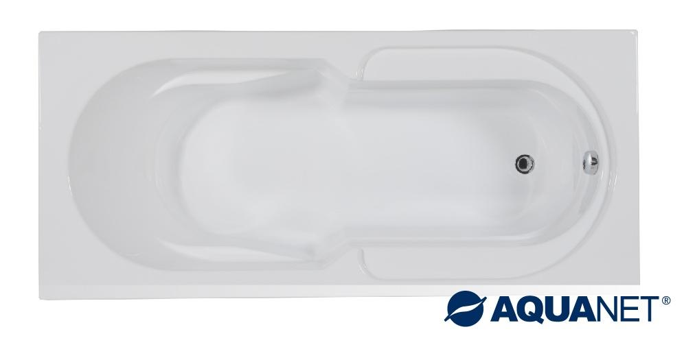 Aquanet07171