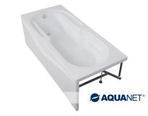 Aquanet07172
