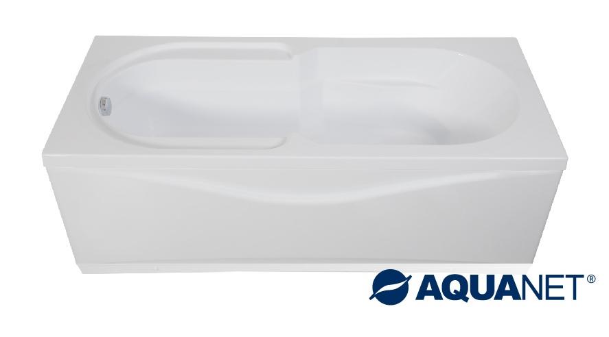 Aquanet07173