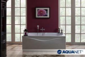 Aquanet07174