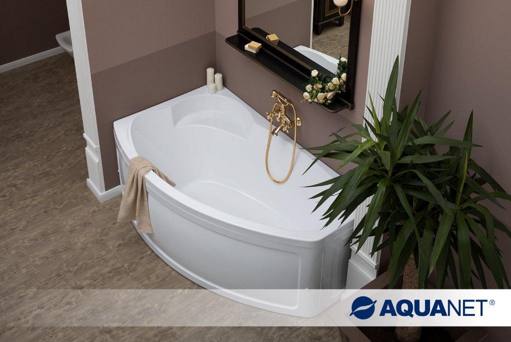 Aquanet1017_1