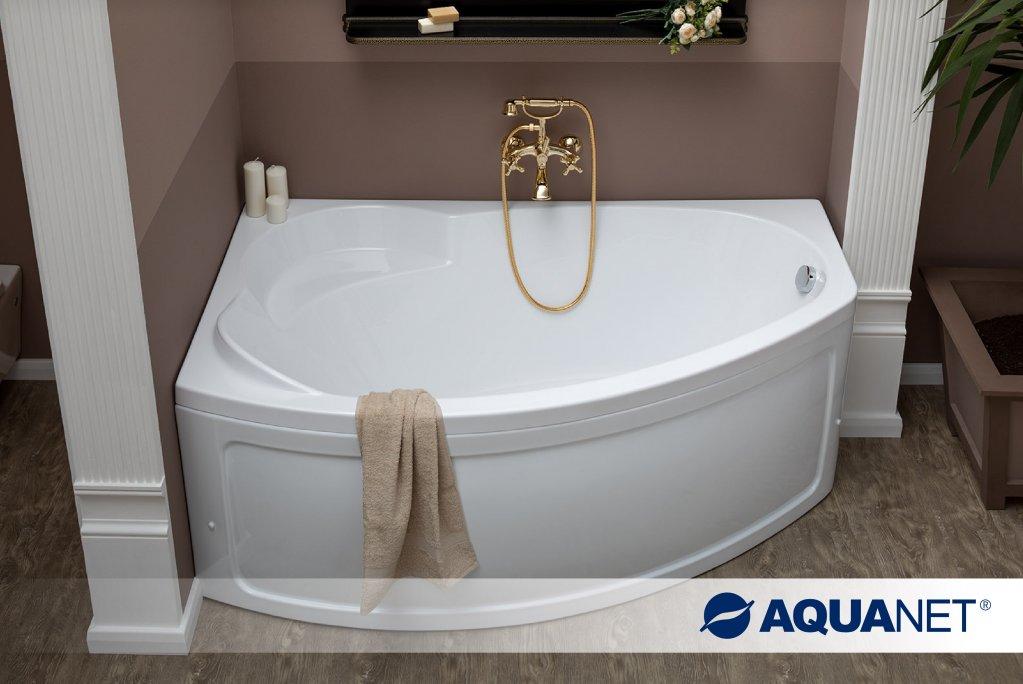Aquanet1017_2