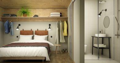 hansgrohe_HOBO_Room_Bathroom_1017