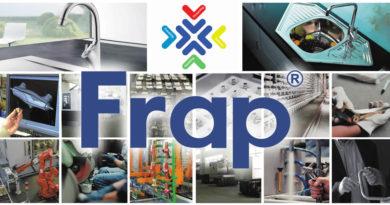 Frap-1