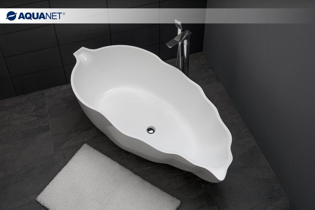 Aquanet0218_2