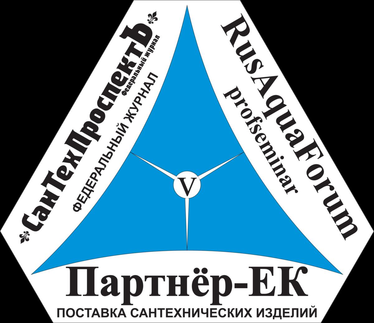 партнер ек лого