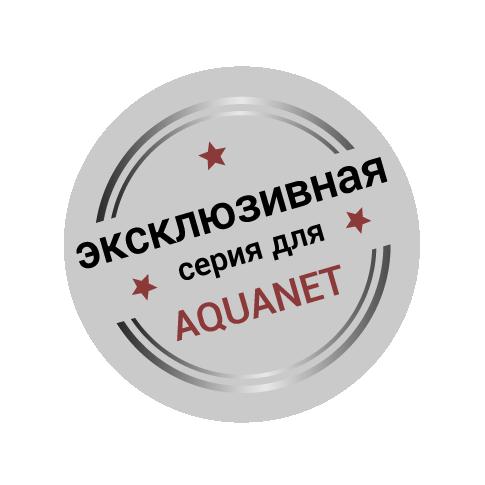 Aquanet0318_4