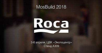 Roca0418