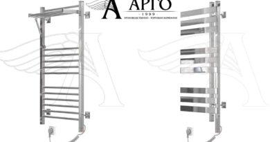 Argo0518_1