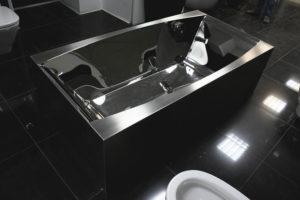 Производство_ванн11