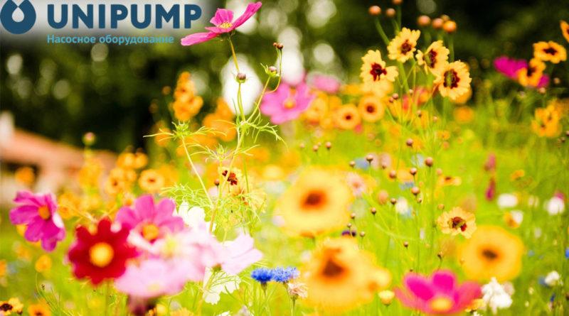 Unipump0618_5