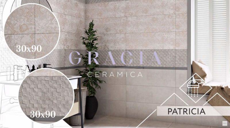 GraciaKeramica1118