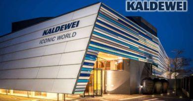 Kaldewei1018_1