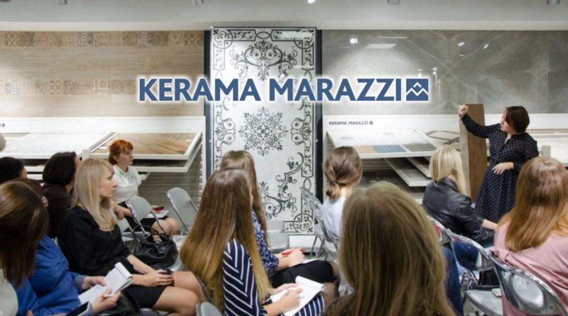 Keramamarazzi1018