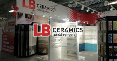 LBceramics1018