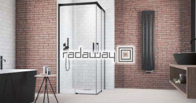 Radaway1018