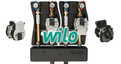 Wilo1018_1