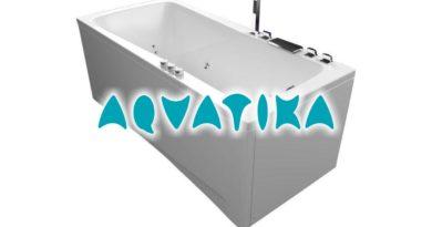 akvatika1018