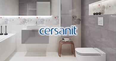 Cersanit1218