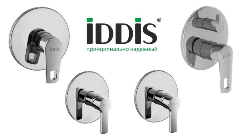 Iddis1118