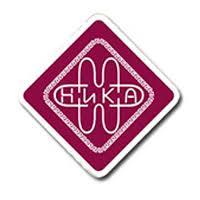 Прежний логотип Ника
