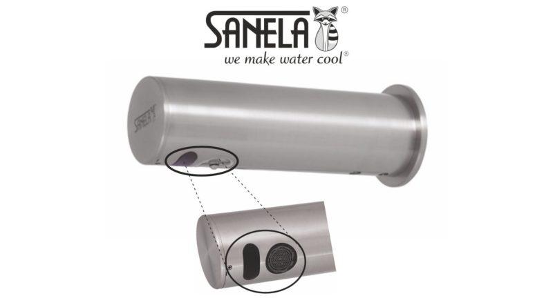 Sanela1118