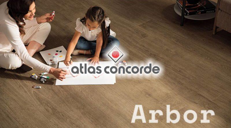 AtlasConcorde1218