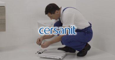 Cersanit12182