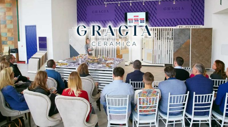GraciaKeramica1218