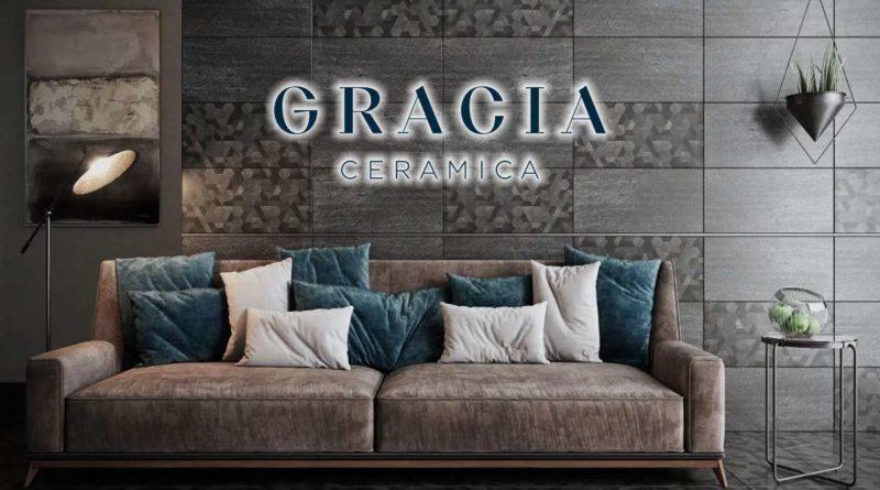GraciaKeramica1218_1