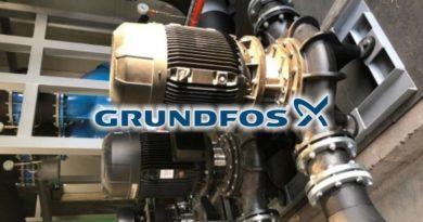 Grundfos1218