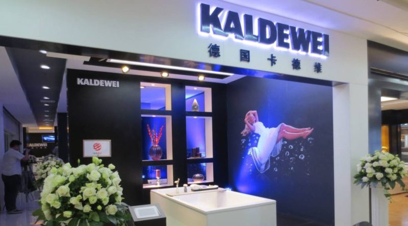 Kaldewei1218
