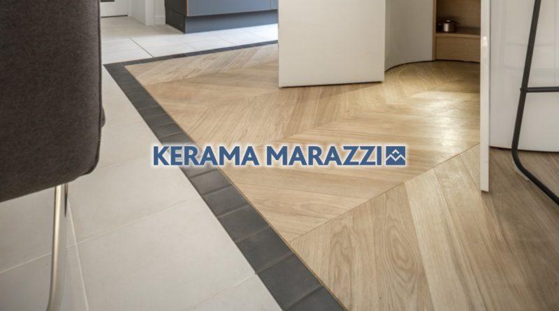 Keramamarazzi1218