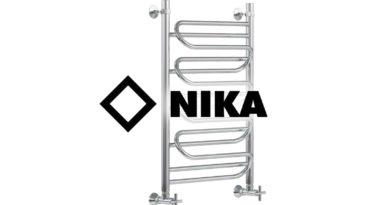 Nika1218