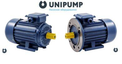 Unipump1218