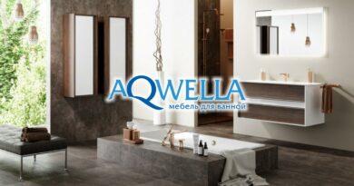 Aqwella0119