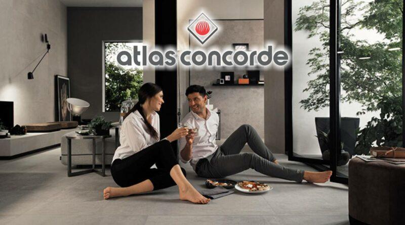 AtlasConcorde0119