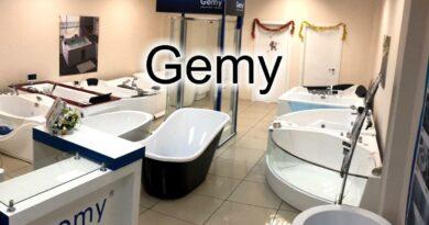 Gemy0119