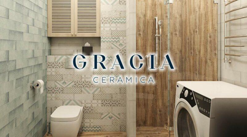 GraciaCeramica0119