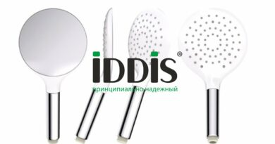Iddis0119