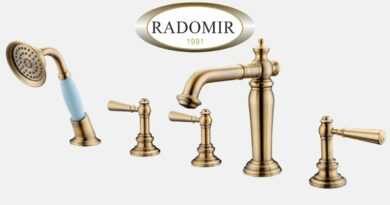 Radomir0119
