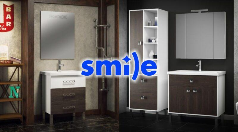 Smile0119