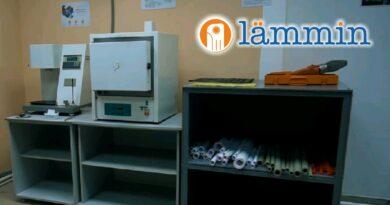 lammin0119