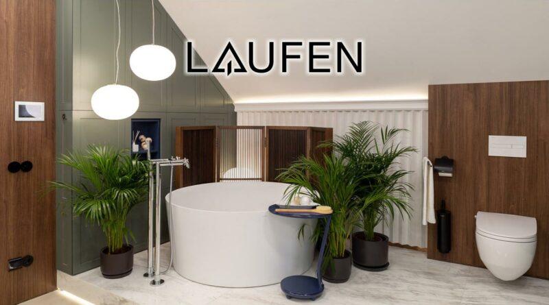 laufen0119