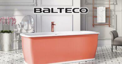 Balteco0219_2