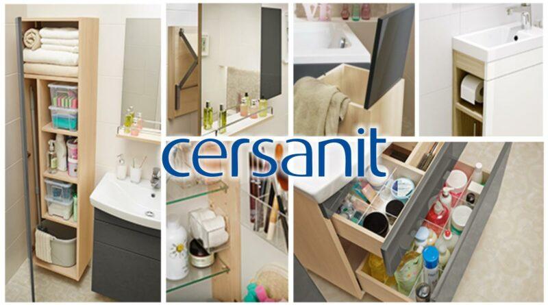 Cersanit0219_1